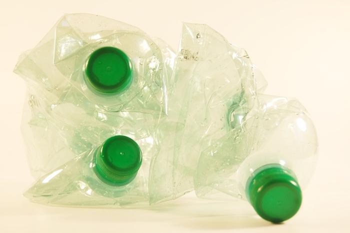 incentivar el reciclaje
