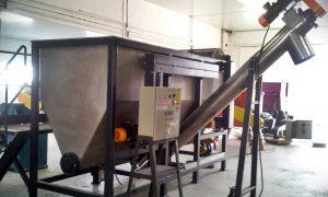 Módulo-de-lavado-y-densado-de-plástico-1
