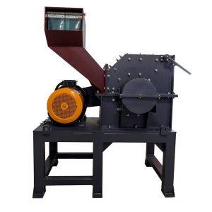 Molino triturador de martillos