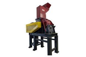 Molino-triturador-de-martillos-2