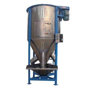 silo-mezclador-secador-de-material-reciclado1
